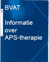 Informatie over APS-therapie